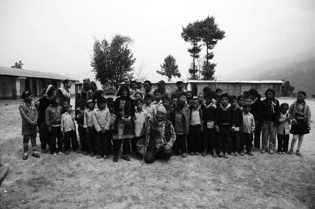 nepal_odbudowa_bw_szkola