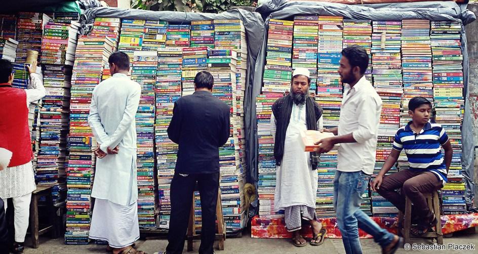 Bangladesz, podróże, zdjęcia, Dhaka