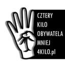 Czarek Kilo