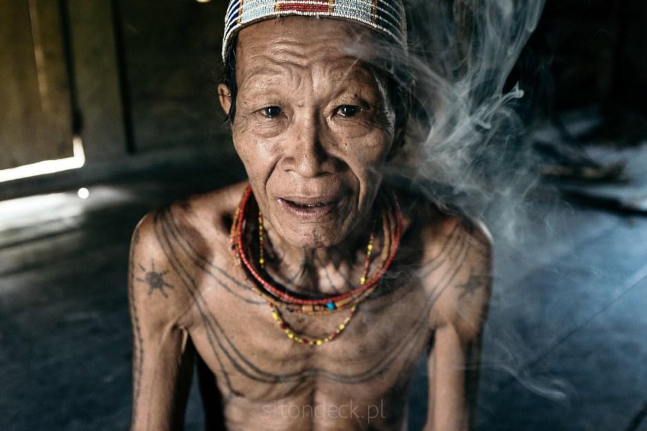 Mentawai Islands, Sumatra, Indonezja, photos