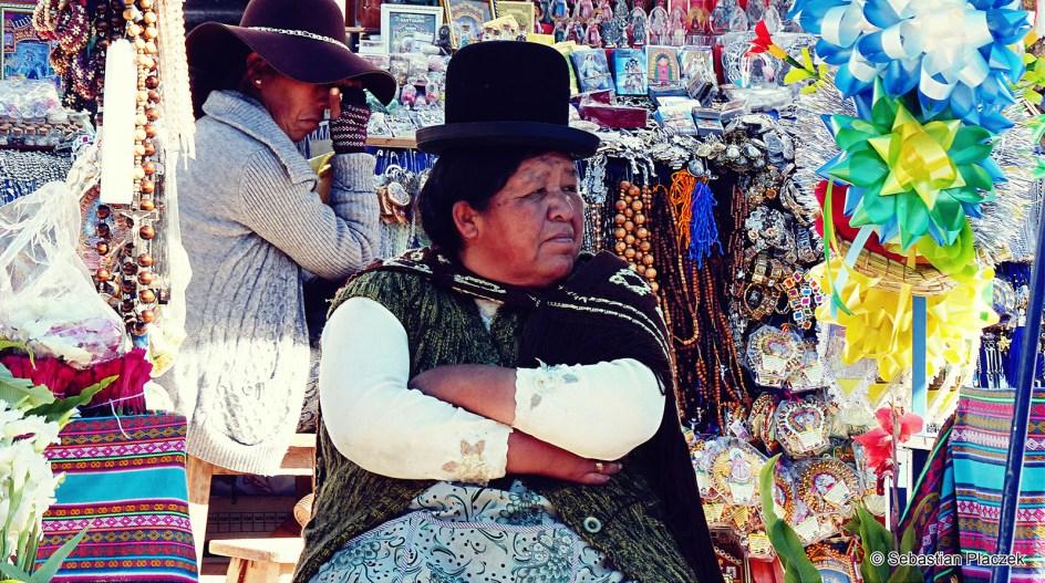 Boliwia, Cochabamba, biznes, handel, ulica, foto