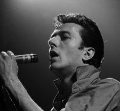 The Clash Calling: Αφιέρωμα στον Joe Strummer