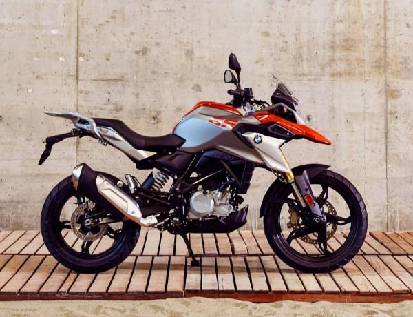 Νέα ιστοσελίδα της BMW Motorrad Hellas