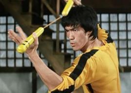 10 πράγματα που δεν ξέρατε για τον Bruce Lee