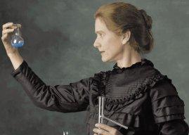 Μαρί Κιουρί: Η γυναίκα με τα δύο Νόμπελ