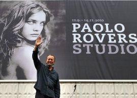 Για δεύτερη χρονιά στο Μιλάνο το Photo Vogue Festival