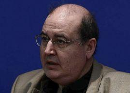 Ακύρωση της πώλησης των βλημάτων στη Σαουδική Αραβία ζητά ο Φίλης