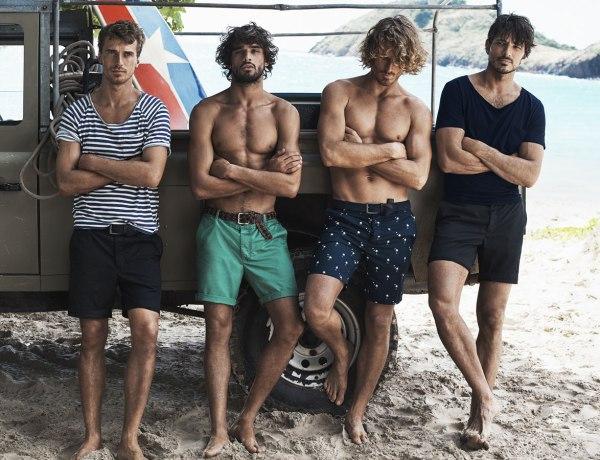 Surf: Σταϊλάδες; κουλτούρα; ή μια τεράστια βιομηχανία;