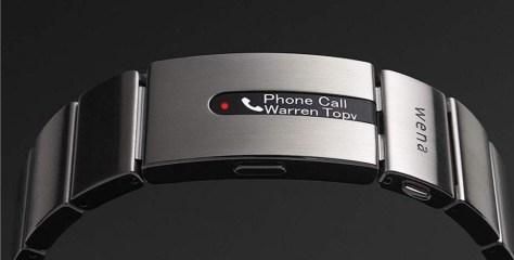 Δείτε πως μπορείτε να μεταμορφώσετε το ρολόι σας σε smartwatch