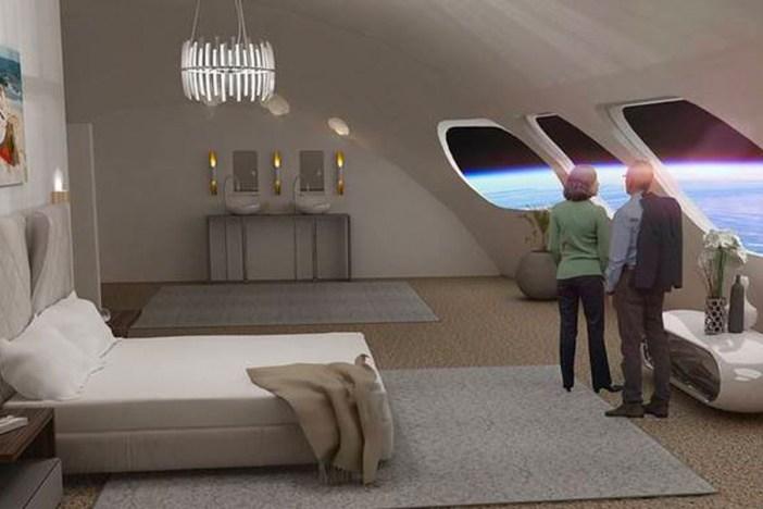 orbital assembly corporation voyager station 3