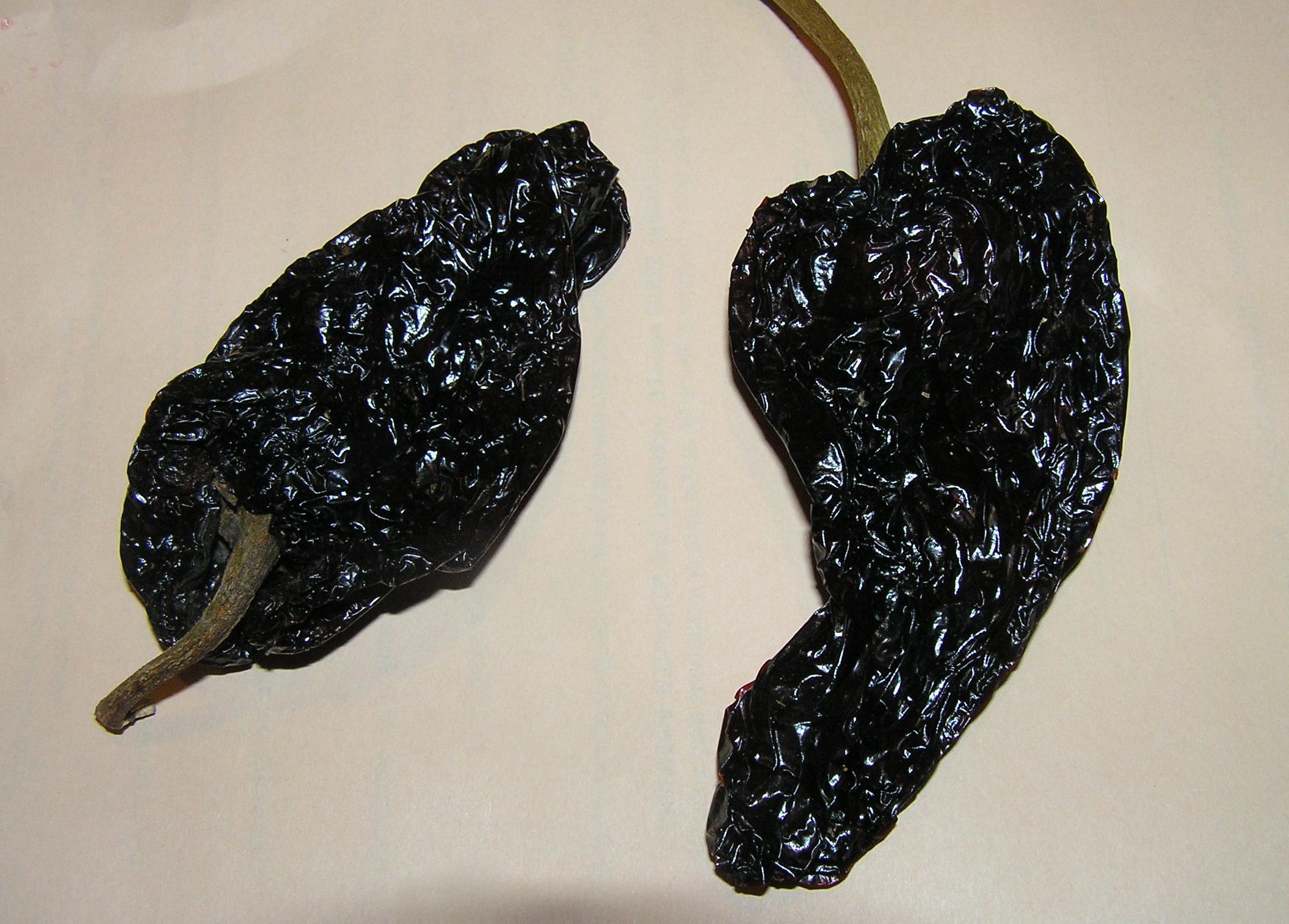 ancho-chilis