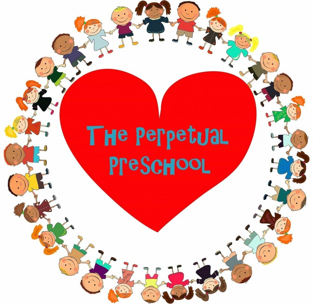 Perpetual Preschool Curriculum Lesson Plans Amp Themes