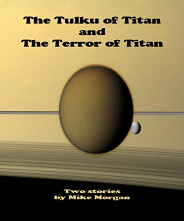 the-terror-of-titan
