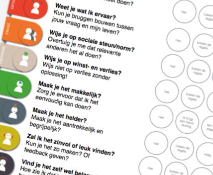 checklist fragment