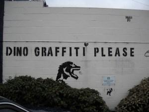dino-graffiti-please-19585-1285338783-23