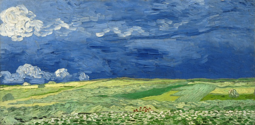 vincent_van_gogh_-_wheatfield_under_thunderclouds_-_google_art_project
