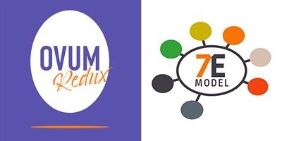 Ovum Redux | A personal magazine