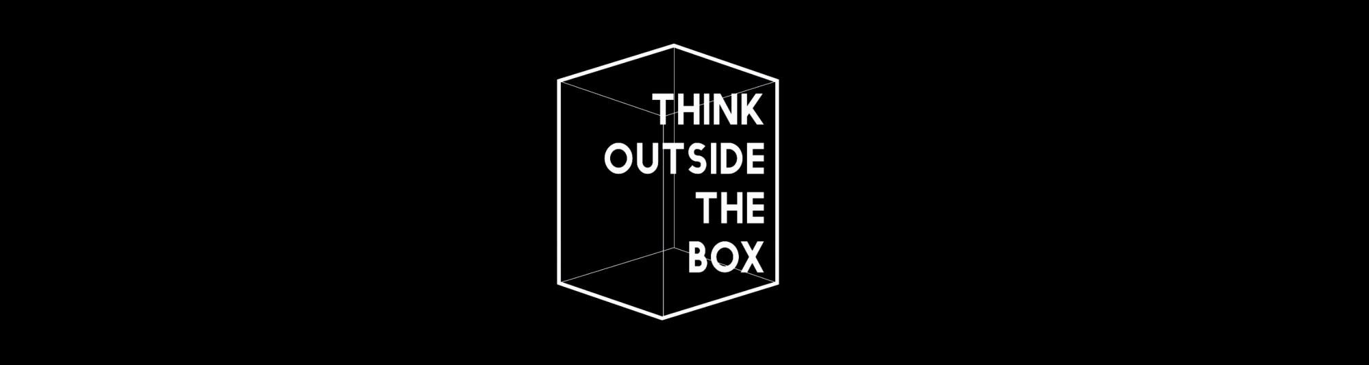 Headerfoto Rätselbox