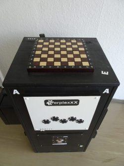 Bild PerplexxX Rätselbox