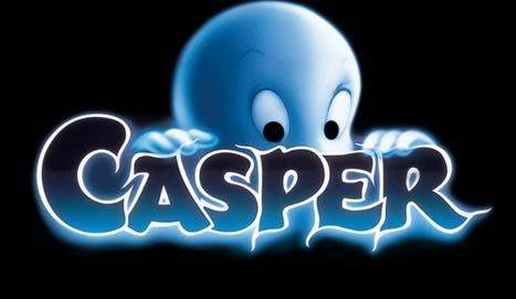 Image result for casper
