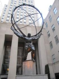 NYC 030
