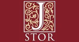 E-Journal dan E-Book JSTOR