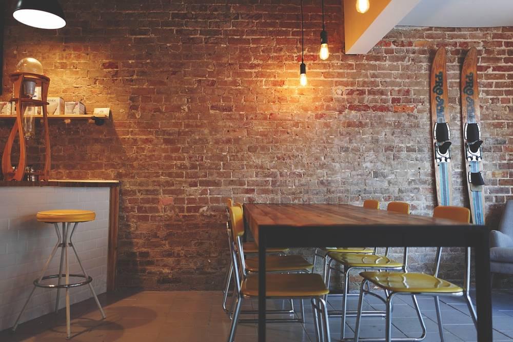 Cara menghitung RAB pekerjaan dinding bata