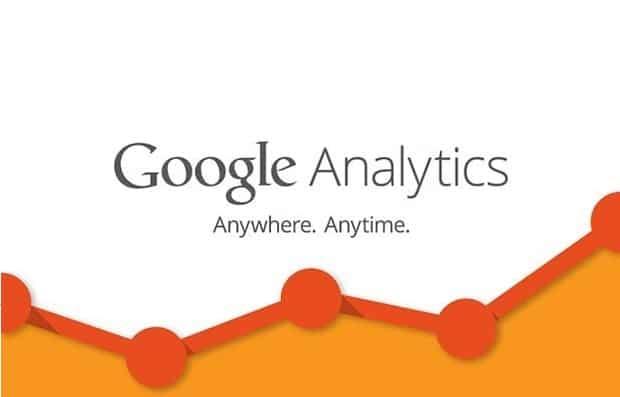manfaat-google-analytics-online-shop-website