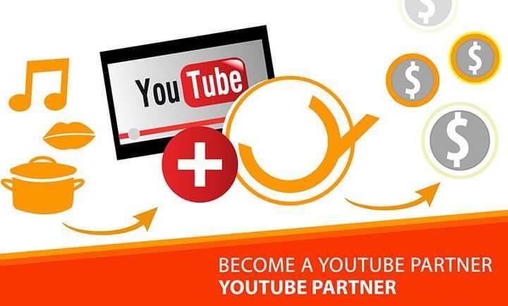 menghasilkan uang dari youtube