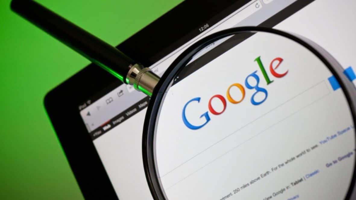 Internetan Makin Seru Dengan Fitur Tersembunyi Google Chrome