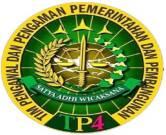 peran TP4D dalam pengadaan barang dan jasa