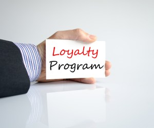 Quantity with Quality: Why Frequency Rewards Make The Best Customer Loyalty Programs