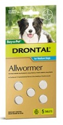 drontal-allwormer-tablets-for-medium-dogs-5-tabs