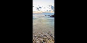 orpheus-island-queensland-photography