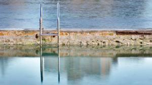 insight-landscape-photography-reflections