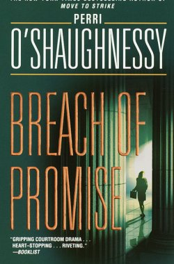 Breach of Promise: Published 1998