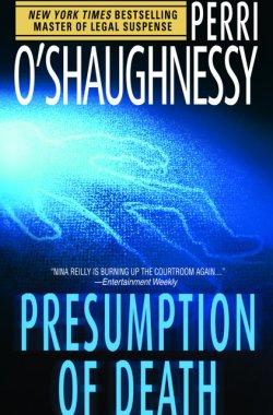 Presumption of Death: Published 2003