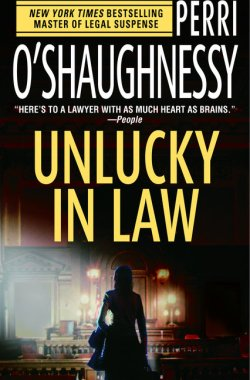 Unlucky in Law: Published 2004