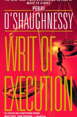 Writ of Execution: Published 2001