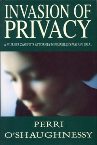 Invasion of Privacy UK Edition