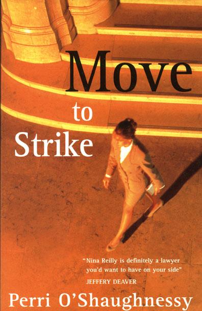 Move to Strike United Kingdom Edition