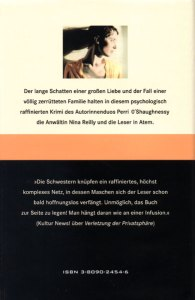 Obstruction of Justice German Edition Hardback