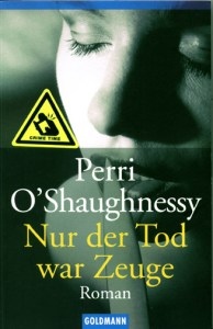 Writ of Execution German Edition
