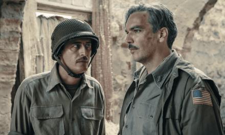 #Podcast – A la guerra por amor (16/11/17)