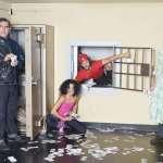 #PostMarDelPlata2019 – (8): Por el dinero