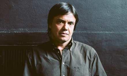 Entrevista a Rosendo Ruiz, director de Casa Propia