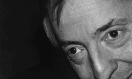 Néstor Kirchner: la película