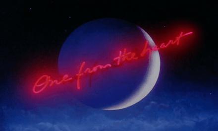 Cine club Perro Blanco – Comunidad de espectadores: Golpe al corazón