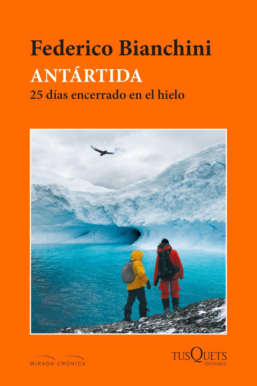 alta_antartida