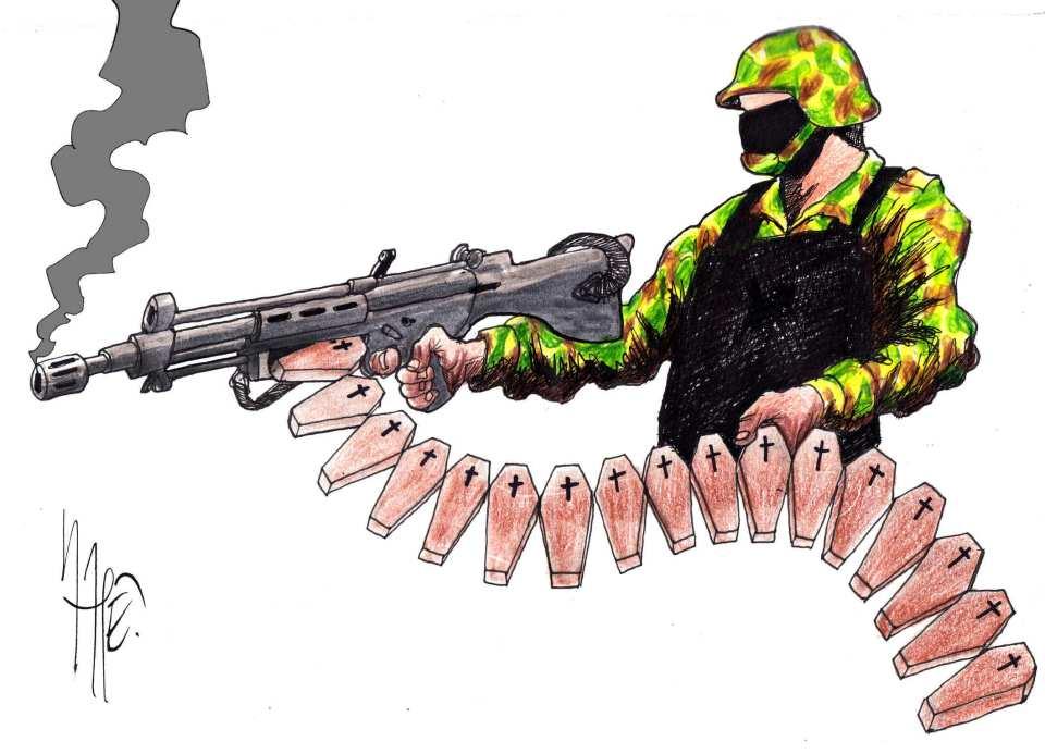 masacres-militar